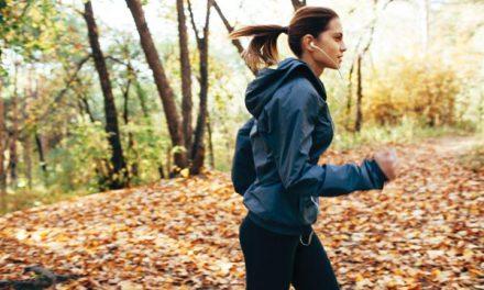 Kick-start post-holiday health