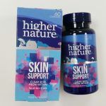 Higher Nature – Skin Support
