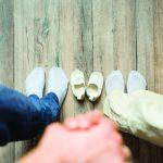 Impact of male infertility revealed