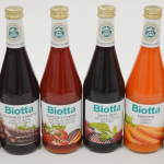 BIOTTA – VEGETABLE JUICES