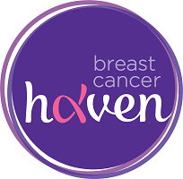 Salcura skincare announce official partnership with Breast Cancer Haven