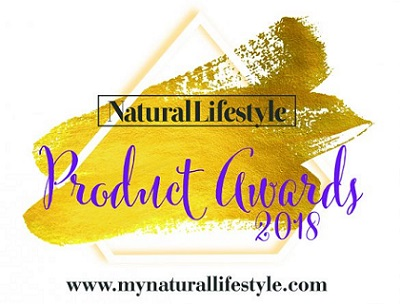 Vote for your natural health heroes in our 2018 Product Awards