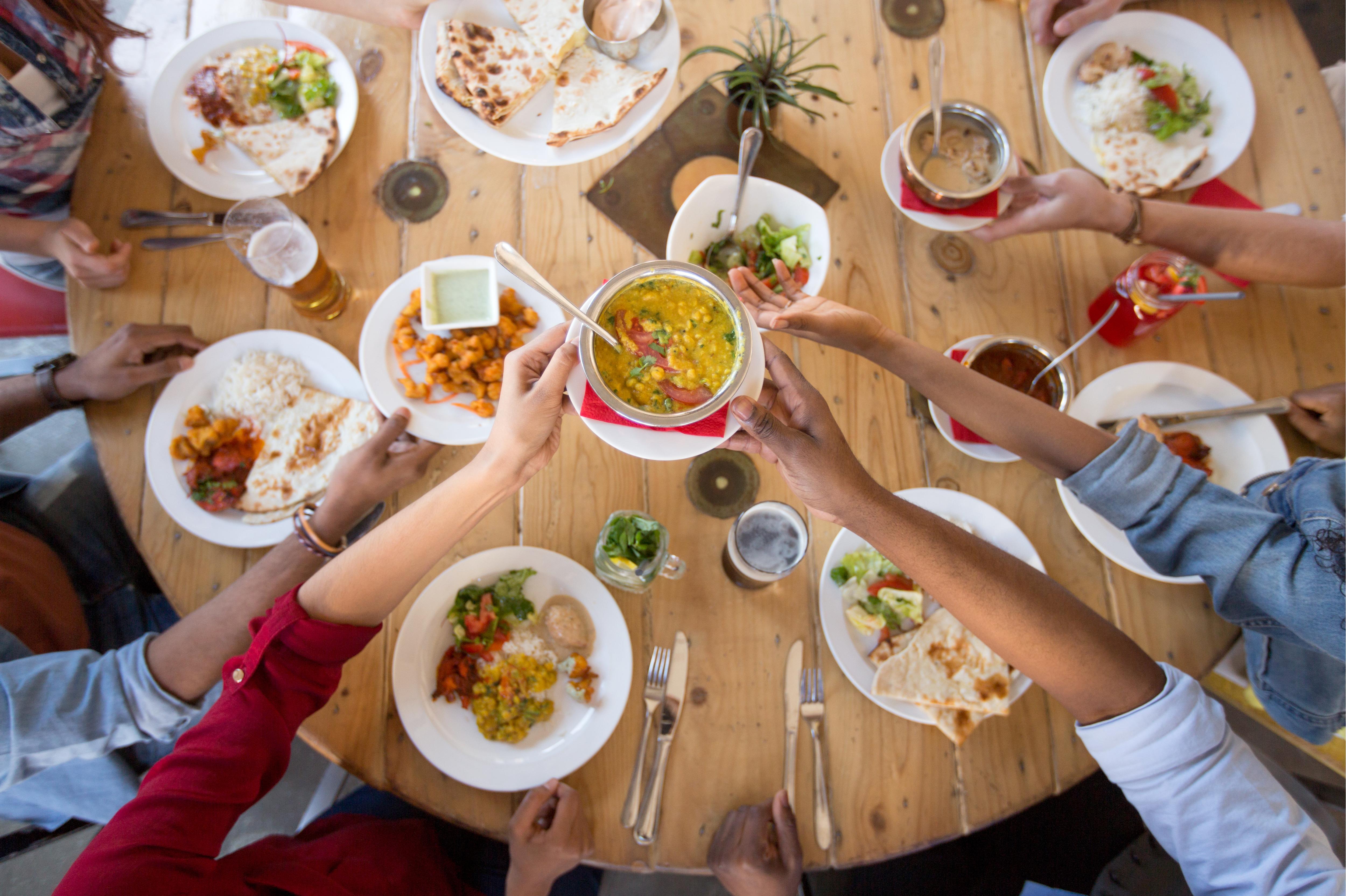 World's first zero waste restaurant opens in London