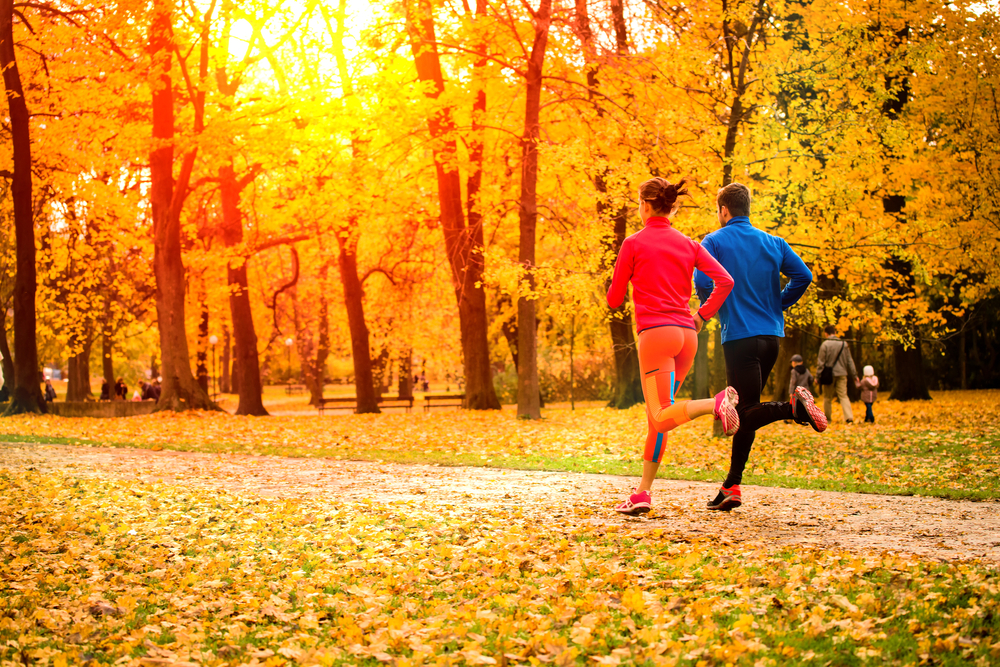 How to adapt your winter health regime