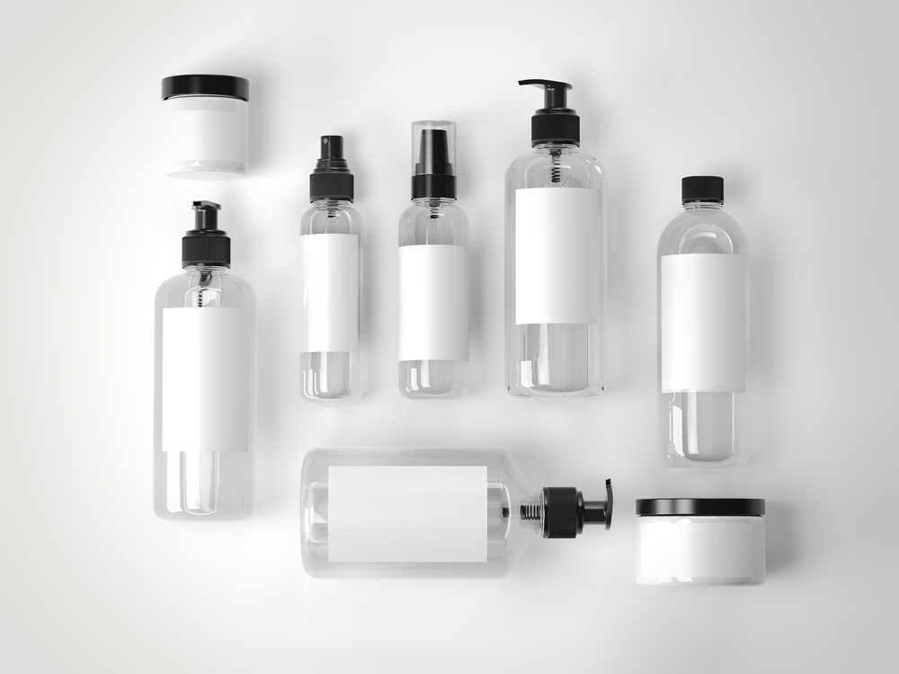 How to cut your bodycare product consumption in 2020