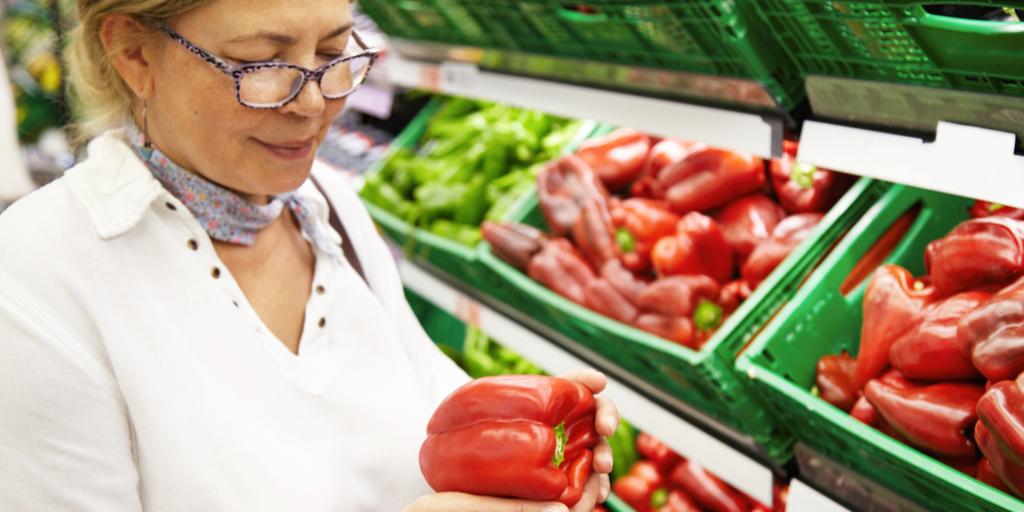 Tips to become a conscious shopper