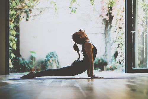 Holistic fitness predictions for 2020