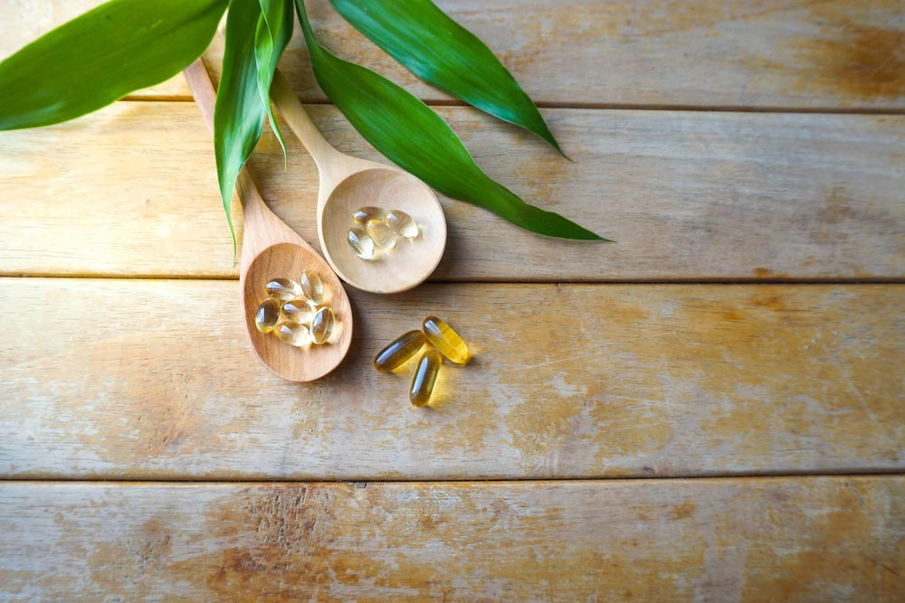 The essential enzymes for health