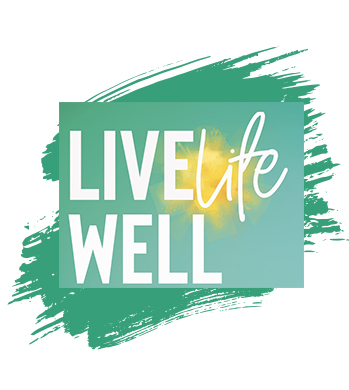 Health and wellbeing, virtually