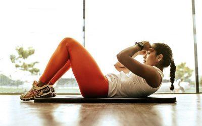 Rebalance your lifestyle, post-lockdown