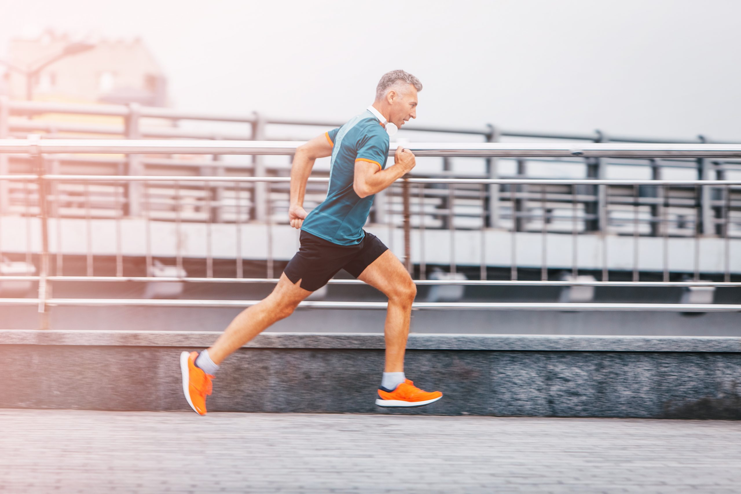 Poll finds rise in injury among first-time exercisers