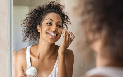 Your skincare survival guide